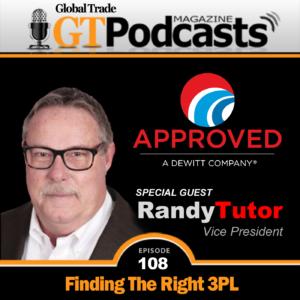GT Podcast – Episode 108