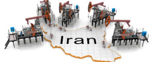 Oil Market Implications of the End of the Iran Deal
