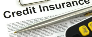Research Identifies Growth Potential for Trade Credit Insurance