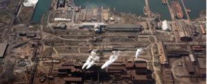 Latest TIGER Grants Shortchange Maritime Ports