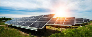 US Solar Tariffs: What Past Experience Tells Us About The Impact