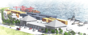 Bermuda Launches RFQs for Energy Production and Cargo Port Projects