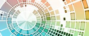 Kuehne + Nagel's Introduces New Digital Collaborative Platform