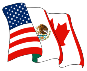 Businesses Unprepared For A Post-NAFTA World