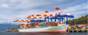 Canada Initiates Ports Modernization Review