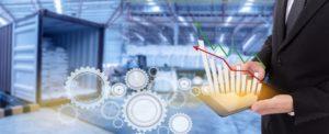 Exostar Extends SCM Collaboration Suite