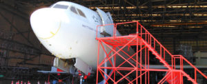 Thai Government Programs Emphasize Transportation and Logistics
