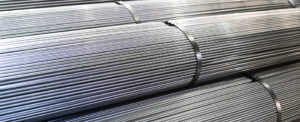 US Finds Dumping and Subsidization of Imports of Wire Rod from Five Countries