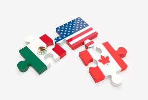 Terminating NAFTA