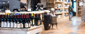 US Takes Action Against Canadian Trade Measures That Discriminate Against  US Wine