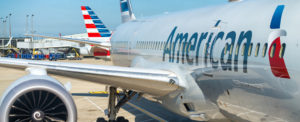 American Airlines Becomes First US Carrier to Begin Cuba Cargo Service