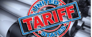 US Tariff Trade War Self-Defeating