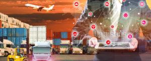 HighJump Joins Trucker Tools' Smart Capacity Freight-Matching Platform