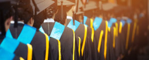 Logistics and Supply Chain MBA Programs