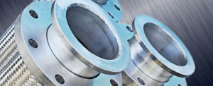 US Issues Final Antidumping Duties on Stainless Steel Flanges from the China