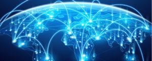 TrueCommerce Announces Pack & Ship Network Application