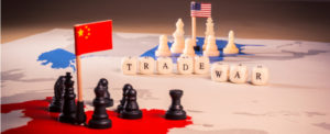 There are no winners in trade wars