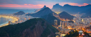 Doing business in Brazil—What you need to know