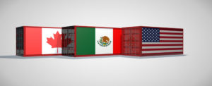 Cali Baja mega-region exports $24.3 billion of goods, services internationally