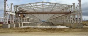 Century Aluminum restarts Kentucky smelter