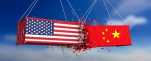 US and China taking steps to manage trade war impact