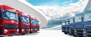 Dupré Logistics Selects Descartes MacroPoint