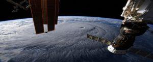 American Logistics Aid Network Urges Preparation Ahead of Hurricane Lane