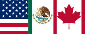 Trump's deal with Mexico: A new NAFTA?