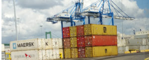 HMT fix would cover harbor and channel maintenance needs