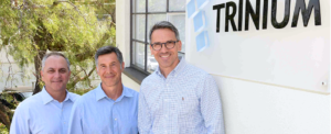 Global logistics software group acquires US intermodal trucking company TMS provider