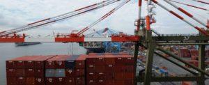 AAPA concerned over US trade tariffs