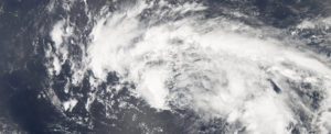 American Logistics Aid Network activates for multiple storms