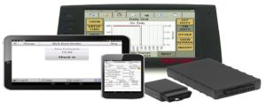Combating capacity crunch with ELDs