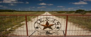 Relocation Texas: Giddings, TX Attracts Big Companies With An Unmatched Workforce
