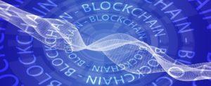 Kuehne + Nagel deploys blockchain technology for VGM Portal