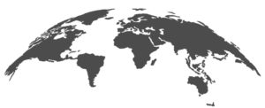 Twill continues global expansion, adding six new countries to its digital platform