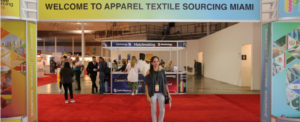 Largest Apparel and Textile Sourcing Show in Southern U.S. and Latin America Announces Major Expansion for 2019 as Industry Sees Resurgence