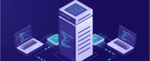 New Blockchain Technology for 2019