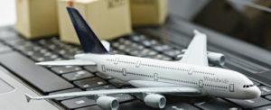 GTA Partnership To Boost Cargo Charter Market Reach