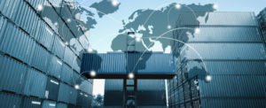 Global logistics software group, WiseTech Global, acquires Swedish customs and logistics solutions provider, CargoIT