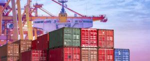 Calling all logistics sector leaders