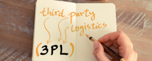 CTB Certification: Why it Matters for 3PL