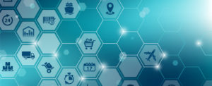 Industry Leaders Share Tips for Streamlining Logistics