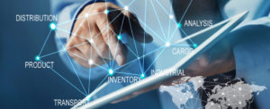 Third Party Logistics: An Inside look at Operational Strategies