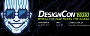 Calling all Engineers! Registration Closing Soon for DesignCon