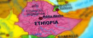Market Expansion Prompts Logistics Partnership for Ethiopia