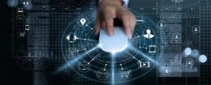 E-commerce Strategies Improved for Iraq