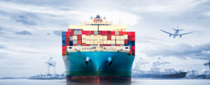 GA Foreign Trade Conference: Maritime-Focused