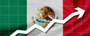 With NAFTA redo, Mexico looks to boost economic growth