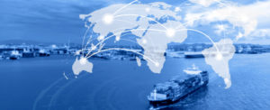 Automation Changing the Pace for Shipping Operations